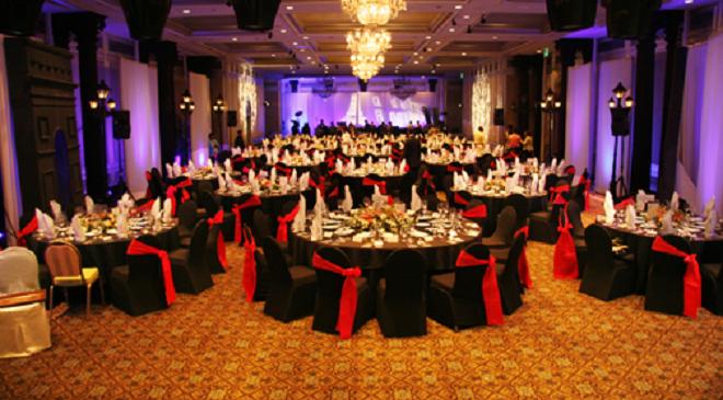 taj ballroom inmarathi