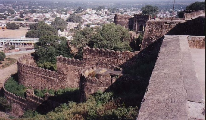talbehat wall inmarathi