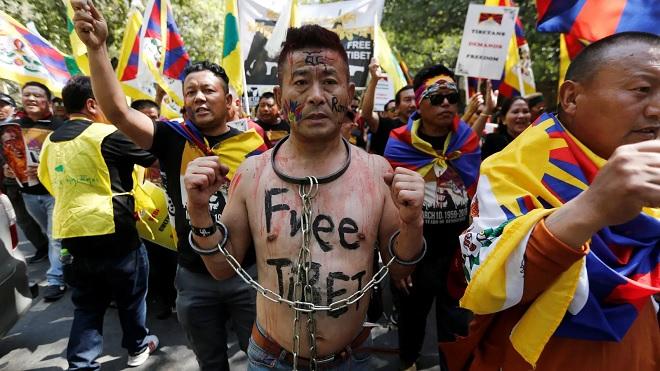 tibet 2 inmarathi