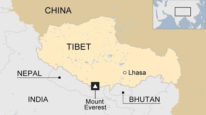 tibet inmarathi 1