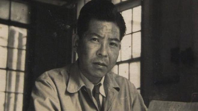 tsutomu yamaguchi inmarathi