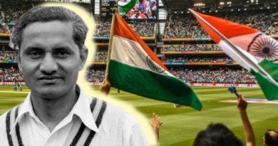 vijay hajare indian captain inmarathi