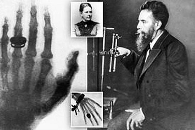 x ray machine inmarathi