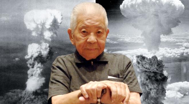 yamaguchi featured inmarathi