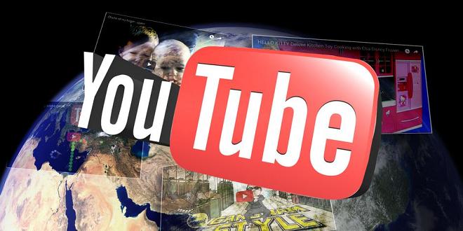 youtube inmarathi