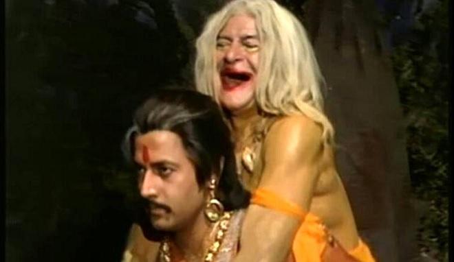 25 vikram inmarathi