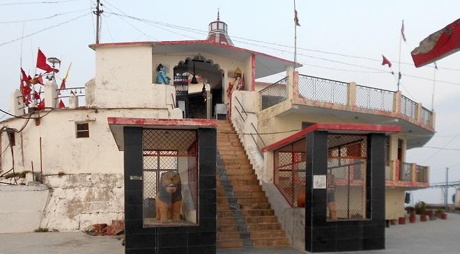 Chandrabadni_Mandir IM