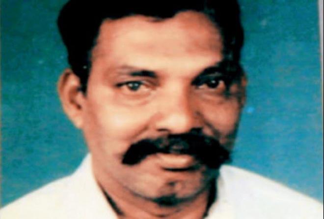 ashok vaidya inmarathi