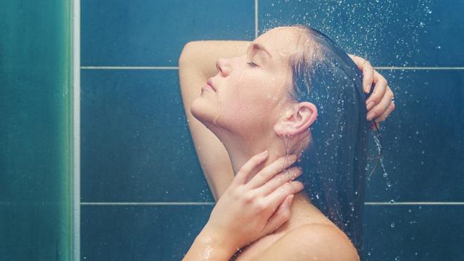 bath 2 inmarathi