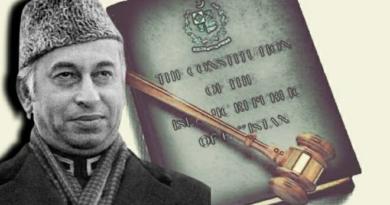 bhutto featured inmarathi