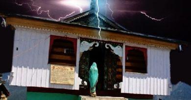 bijli mahadev temple featured inmarathi