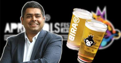 bira feature 1 inmarathi