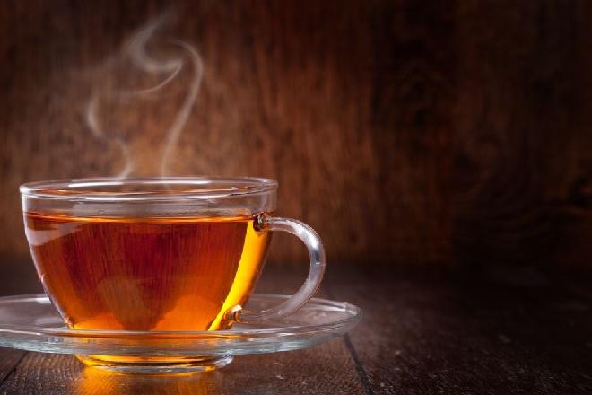 black tea 1 inmarathi