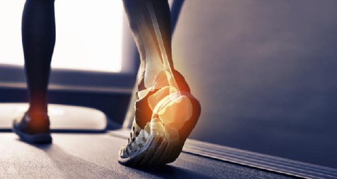 bone health inmarathi