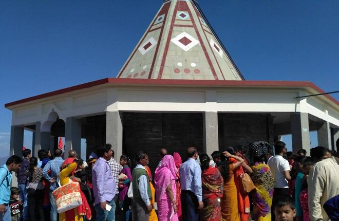 chandrabadni temple 2 inmarathi
