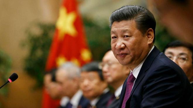 china inmarathi