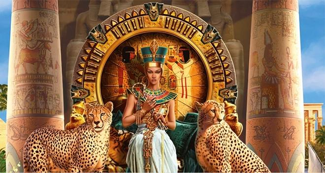 cleopatra 2 inmarathi