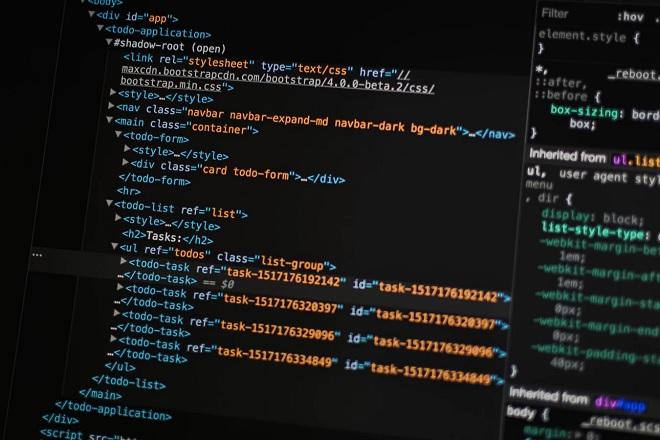 coding inmarathi