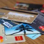 """क्रेडिट कार्डचा """"असा"""" केलेला स्मार्ट वापर लाखोंची बचत करु शकतो!"""