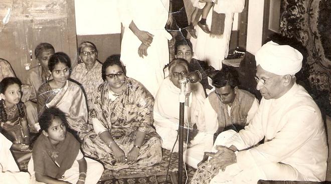dr radhakrishnan inmarathi