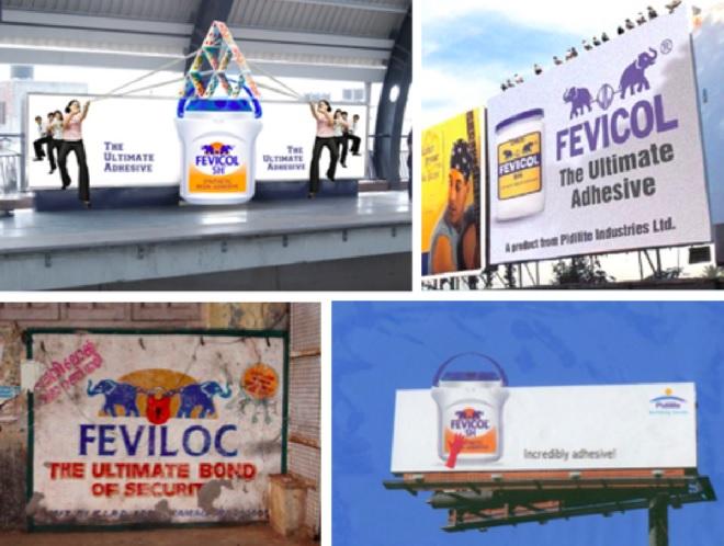 fevicol advertisements inmarathi