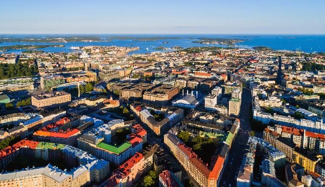 finland inmarathi