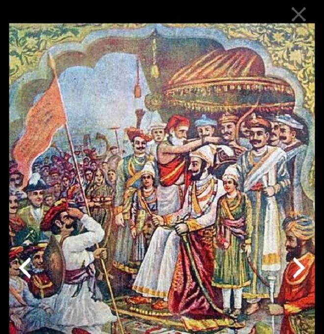 gaga inmarathi