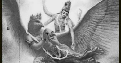 garud puran featured inmarathi 2