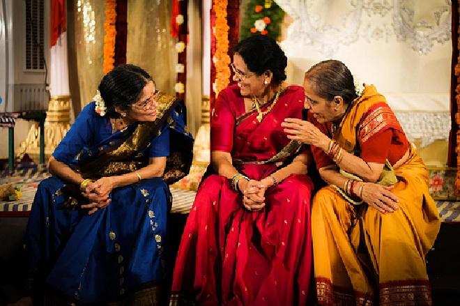 gossip inmarathi