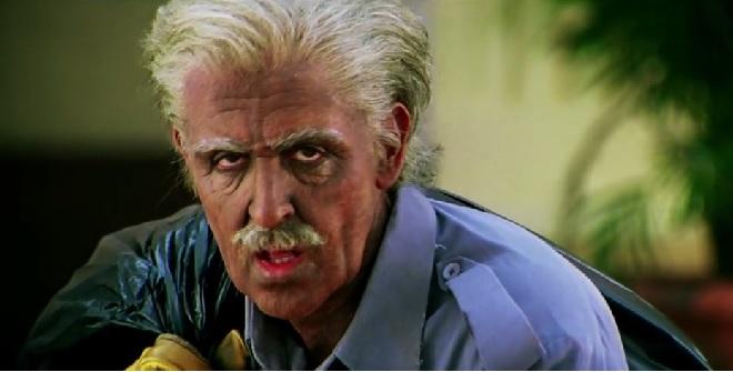 hritik roshan old man dhoom inmarathi