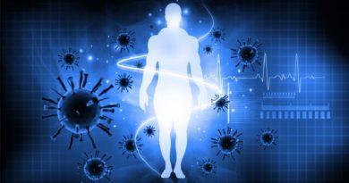 immunity inmarathi