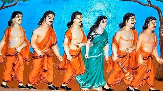 in marathi 7