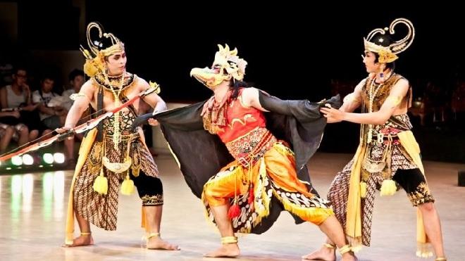 indonesia ramayan inmarathi