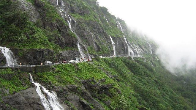 malshej ghat inmarathi