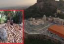 ना सोनं-नाणं, ना अन्नदान…चक्क 'दगड' देऊन या मंदिरात नवस फेडला जातो!