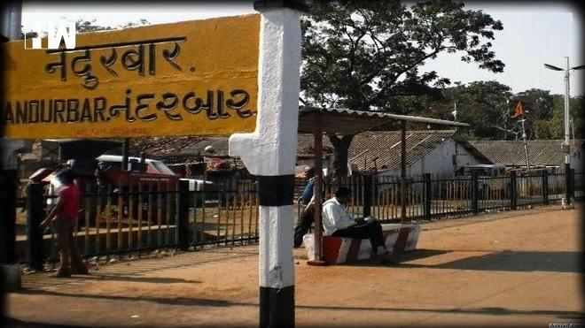 nandu inmarathi