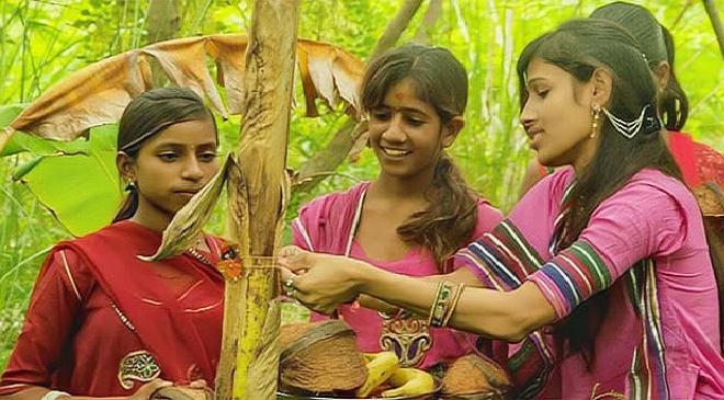 pilantri village featured inmarathi