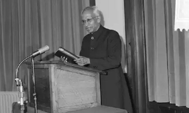 radhakrishnan 2 inmarathi