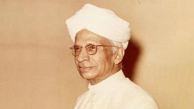 radhakrishnan inmarathi