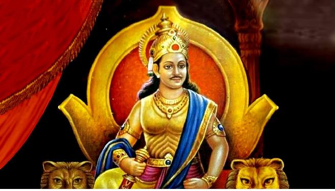 raja inmarathi