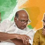 …आणि म्हणून महाराष्ट्रात सद्यपरिस्थितीत राष्ट्रपती राजवट लागू होण्याची शक्यता कमीच!