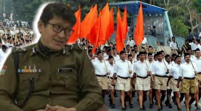 sanjay gunjyal ig rss inmarathi