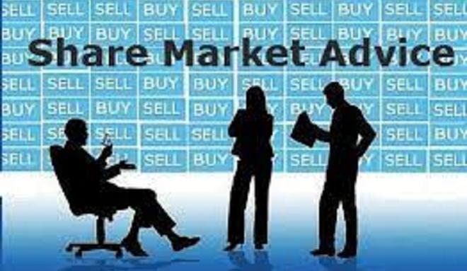 share market advice inmarathi