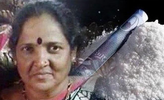 shashikala ramesh patankar inmarathi
