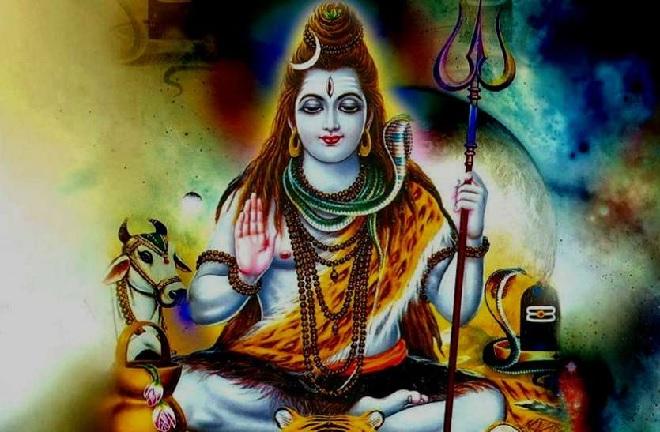shiv bhagvan inmarathi