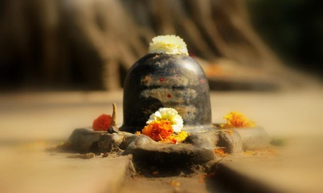 shivling inmarathi