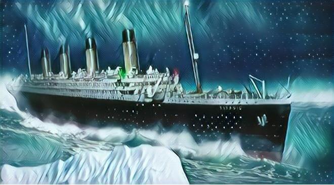titanic inmarathi