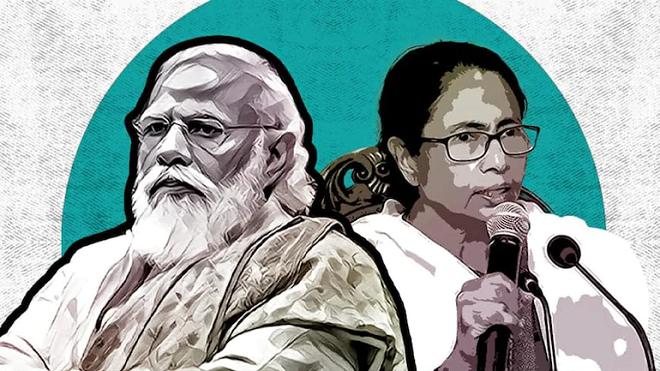west bengal election inmarathi