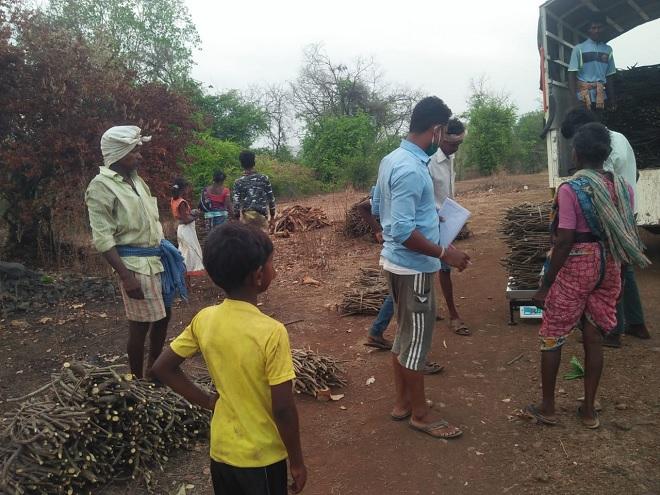 adivasi inmarathi 3