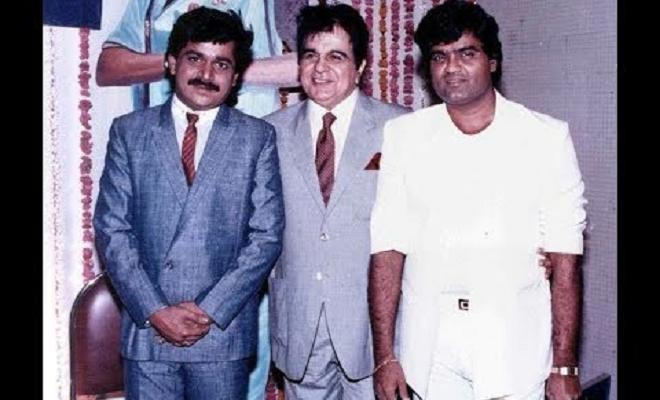ashok saraf and lakshmikant berde inmarathi